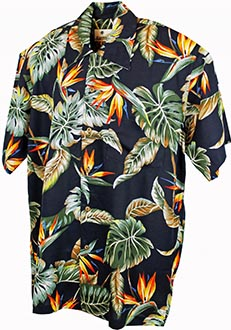 4fa5583ea Hawaiian Shirts by Karmakula