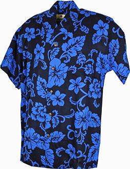 ff7668725 Hawaiian Shirts by Karmakula